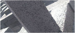 cement brick product